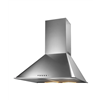 Kaff 60cm VETRA MX 60 Chimney