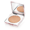 Lotus Herbals Ecostay Compact SPF-20