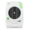 Kenstar Cyclone 12 KCCCSF1W-FCA Air Cooler