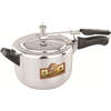 Anmol 1.5 L Pressure Cooker