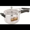 Anmol 3 L Pressure Cooker