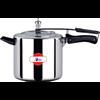 Apex Indigo 5 L Pressure Cooker