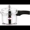 Apex Popular 3 L Pressure Cooker