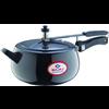 Bajaj Handi Anodized Induction Base PCX 65HD 5 L Pressure Cooker