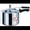 Bajaj Majesty 3 L Pressure Cooker