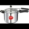 Baltra Stella 5 L Pressure Cooker
