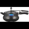 Bestech 5 L Pressure Cooker