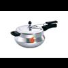 Bhanu Priya 5 L Pressure Cooker