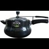 Black Chef 3.5 L Pressure Cooker