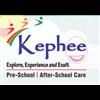 Kephee Preschool - Bangalore