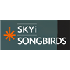 Skyi Songbirds - Pune