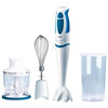 Braun MR-4050 400 W Hand Blender