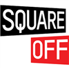 SquareOff