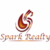 Spark Realty - Pune