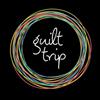 Guilt Trip - Mulund - Mumbai