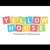 Yellow House Preschool & Afterschool - Kolkata
