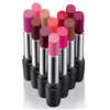 Avon Ultra Color Indulgence Lip Color