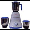 Bajaj Bravo Dlx 500 W Mixer Grinder