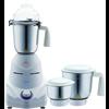 Bajaj Majesty 750 W Mixer Grinder