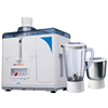 Bajaj Majesty JX5 450 W Juicer Mixer Grinder