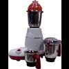 Bajaj Platini 750 W Mixer Grinder