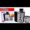 Inalsa Juice Extractor 500 W Juicer