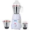 Jaipan Kitchen Gold 500 W Mixer Grinder
