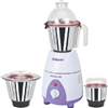 Jaipan Premium High Performance 750 W Mixer Grinder