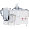 Kenstar KJY50W2A-DBB 500 W Juicer Mixer Grinder