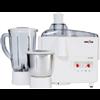 Kenstar Yuva 500 W Juicer Mixer Grinder