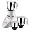 Morphy Richards Aero 500 W Mixer Grinder