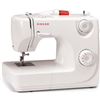 Singer 8280 Electric Sewing Machine
