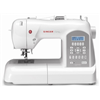 Singer Curvy 8770 Embroidery Sewing Machine
