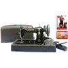 Singer Home use Electric Sewing Machine