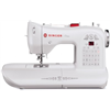 Singer One Embroidery Sewing Machine