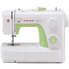 Singer Simple Electric Sewing Machine