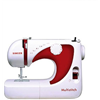 Singer SSM 01 Electric Sewing Machine