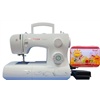 Singer Talent 3321 (Cd) Electric Sewing Machine