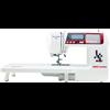 Usha Dream Maker 120 Computerised Sewing Machine