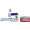 Usha Dream Maker 120 Electric Sewing Machine