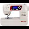 Usha Dream Maker 30 Electric Sewing Machine