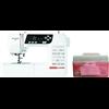Usha Dream Maker 60 Electric Sewing Machine