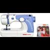 Usha Dream Stitch Electric Sewing Machine