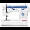 Usha Fashion Electric Sewing Machine