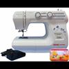 Usha Janome Wonder Stitch (Cd) Electric Sewing Machine