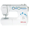 Usha Wonder Electric Sewing Machine