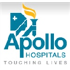 Apollo Hospital - Kondapur - Hyderabad