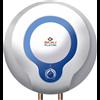 Bajaj Platini PX10 GLR 10 L Storage Water Geyser
