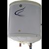 Crompton Greaves Arno 6 L Storage Water Geyser