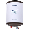 Crompton Greaves Arno Power 1 15 L Storage Water Geyser